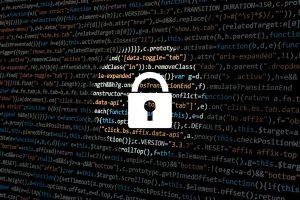 Cyberkriminalität auf Bitcoin Gemini